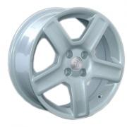 Replay PG33 alloy wheels