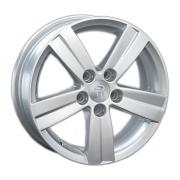 Replay PG44 alloy wheels