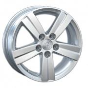 Replay RN103 alloy wheels