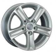 Replay RN111 alloy wheels