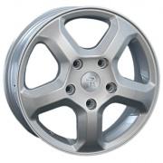 Replay RN35 alloy wheels