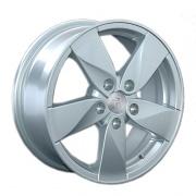 Replay RN45 alloy wheels