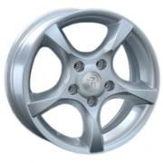Replay RN48 alloy wheels