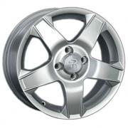 Replay RN67 alloy wheels