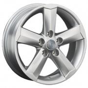 Replay RN88 alloy wheels