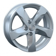 Replay RN89 alloy wheels