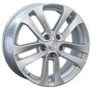 Replay RN91 alloy wheels