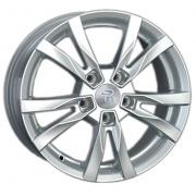 Replay RN96 alloy wheels