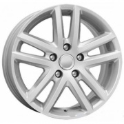 Replay SK26 alloy wheels