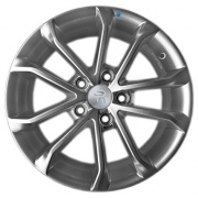 Replay SK51 alloy wheels