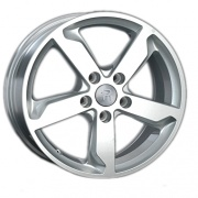 Replay SK52 alloy wheels