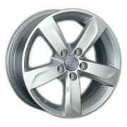 Replay SK58 alloy wheels