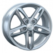Replay SNG10 alloy wheels