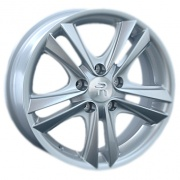 Replay SNG13 alloy wheels