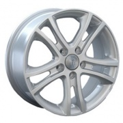 Replay SNG16 alloy wheels