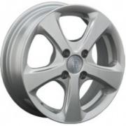 Replay SZ19 alloy wheels