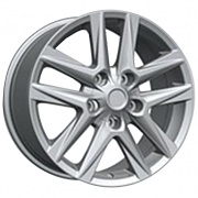 Replay TY102 alloy wheels