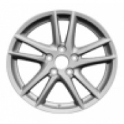 Replay TY109 alloy wheels