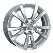 Replay TY112 alloy wheels
