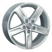 Replay TY113 alloy wheels