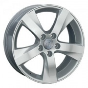 Replay TY118 alloy wheels