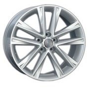 Replay TY121 alloy wheels