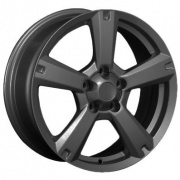 Replay TY28 alloy wheels