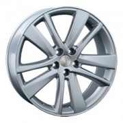 Replay TY80 alloy wheels