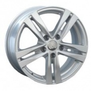 Replay TY81 alloy wheels