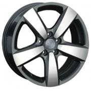 Replay VV112 alloy wheels