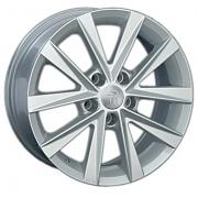 Replay VV116 alloy wheels