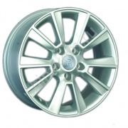 Replay VV134 alloy wheels