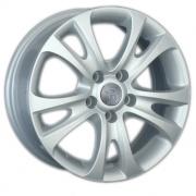 Replay VV135 alloy wheels