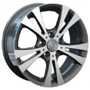 Replay VV20 alloy wheels