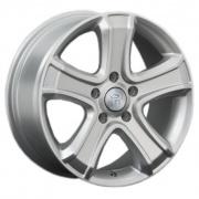 Replay VV24 alloy wheels