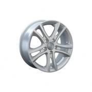 Replay VV27 alloy wheels