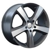 Replay VV29 alloy wheels