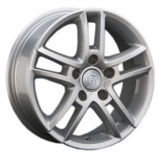 Replay VV30 alloy wheels