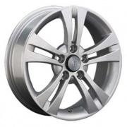 Replay VV31 alloy wheels