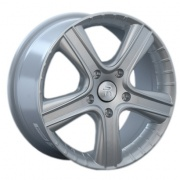 Replay VV32 alloy wheels