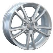 Replay VV35 alloy wheels