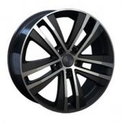 Replay VV44 alloy wheels