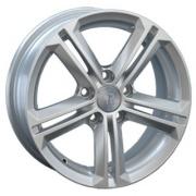 Replay VV46 alloy wheels