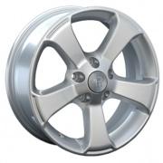 Replay VV48 alloy wheels