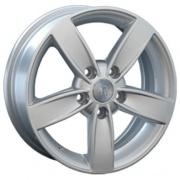 Replay VV49 alloy wheels