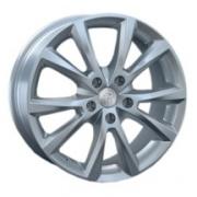 Replay VV54 alloy wheels