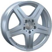 Replay VV67 alloy wheels