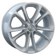 Replay VV69 alloy wheels