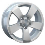 Replay VV72 alloy wheels
