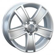 Replay VV73 alloy wheels